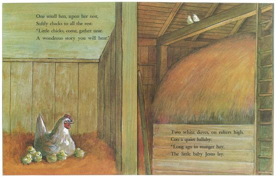 456-1  The Animals Christmas Eve-4 small.jpg