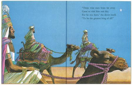 456-1  The Animals Christmas Eve-5 small.jpg
