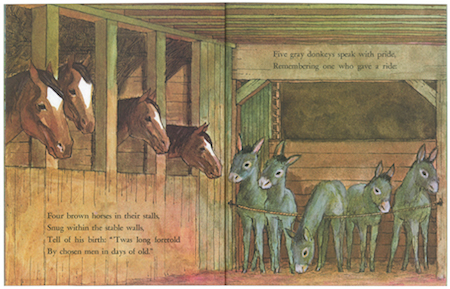 456-1  The Animals Christmas Eve-6 small.jpg