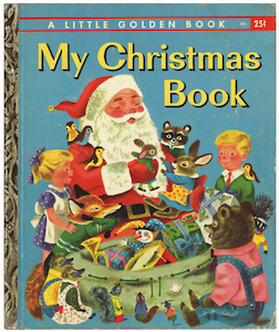 298  My Christmas Book-3-1 small.jpg
