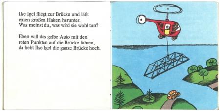 ぼくのヘリコプター|ピクシー絵本表紙2