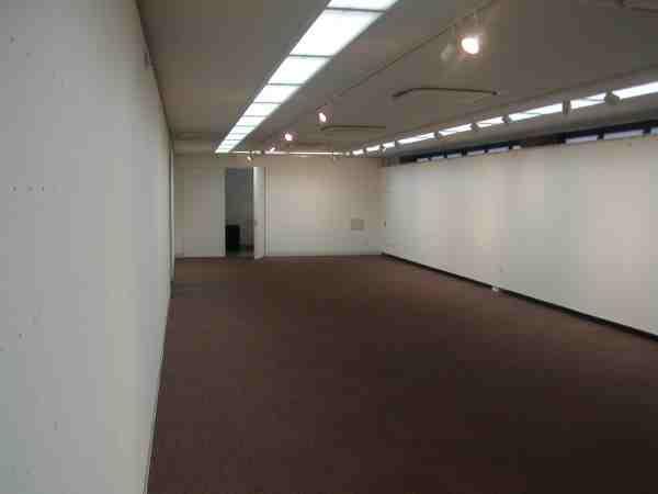 第5展示室