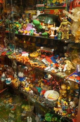ビンテージ おもちゃ 通販