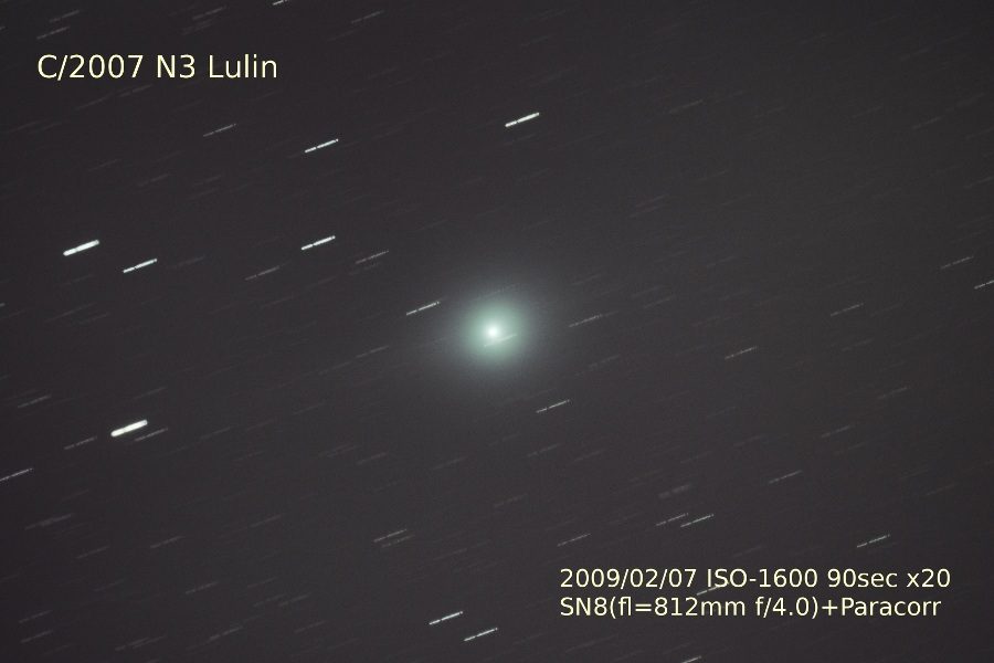 lulin0207