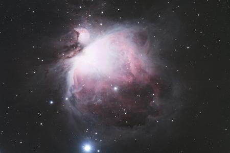 M42仕上画像