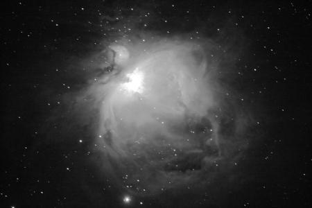 M42_Hα画像