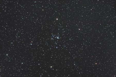 NGC2281