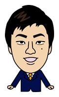 kazuho2.jpg
