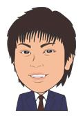 matsumori2.jpg