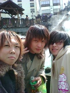 20060324_143546.jpg