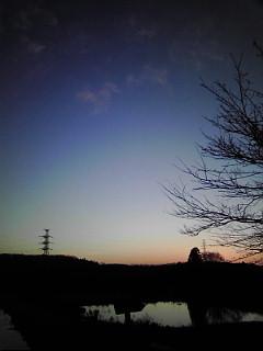 20101219064942.jpg