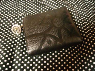 Couple Hamburger Family Bisu Bisu Personalized Couple Passport Covers