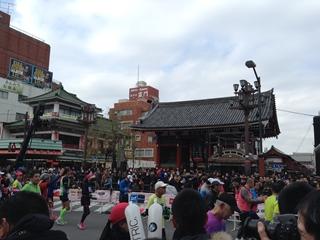 14.2.24雷門マラソン.JPG