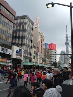 14.2.24東京マラソン.JPG