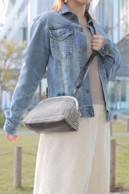 ☆Autumn Bag☆