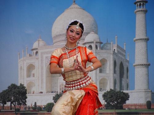 インド・フェスティバル