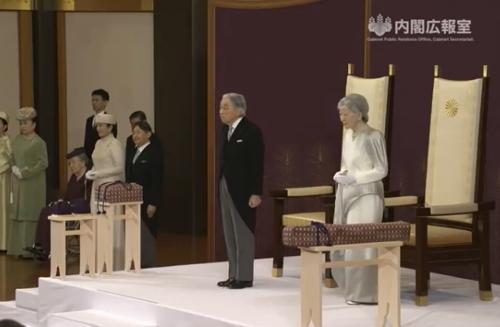首相官邸広報ビデオより