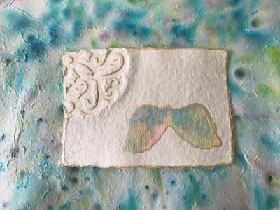 紙漉きポストカード3.jpg