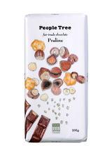 PeopleTreeチョコレート フィリング・プラリネ