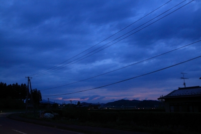 IMG_7349_01.JPG