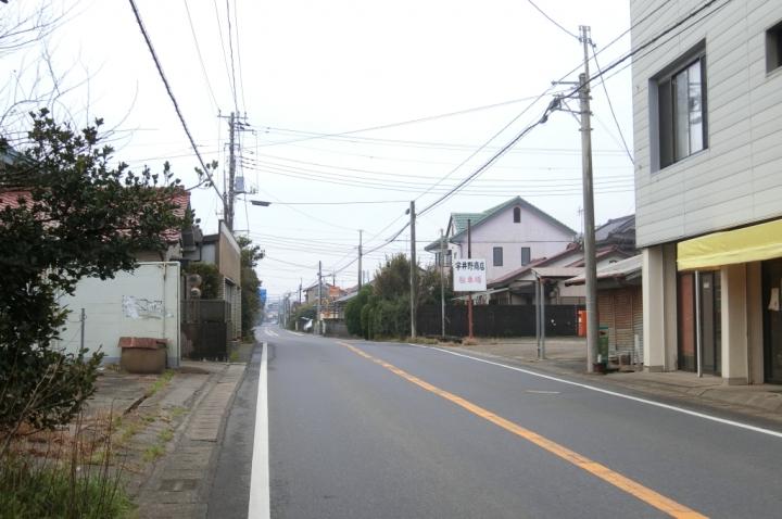 CIMG4345_011.JPG