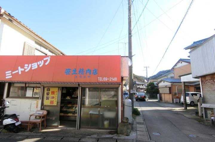 CIMG4652_011.JPG