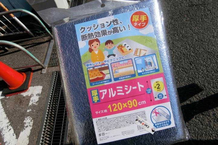 CIMG4853_011.JPG