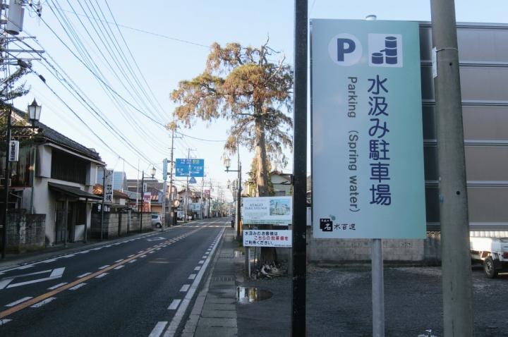 CIMG4947_011.JPG