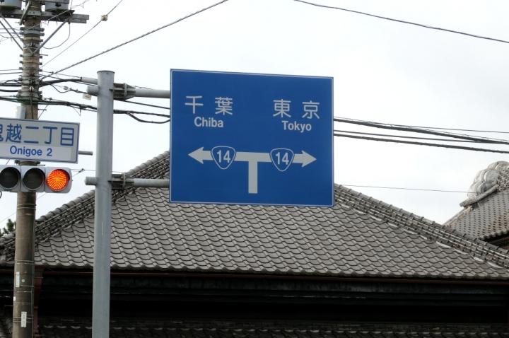 CIMG4978_011.JPG