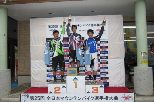 2012全日本.jpg