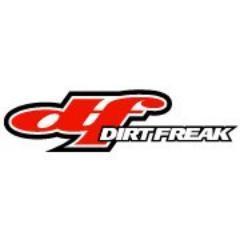 DIRTFREAKのホームページへ