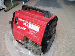 CA3I11050001.jpg