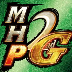 MH2GiOS