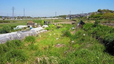 近所の風景2
