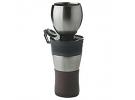 コーヒーメーカーボトル GAMAGA
