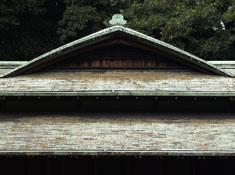 諏訪の茶屋の屋根_2