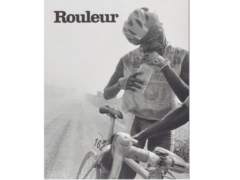 rouleur magazine 24
