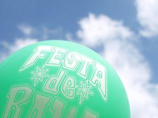 フェスタデラマ