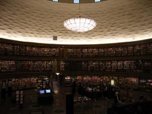 SW図書館