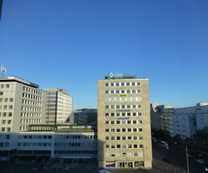 20140710ヘルシンキ21時