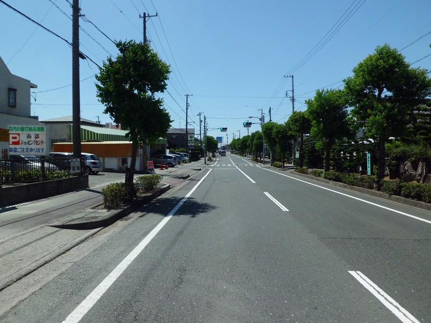 鷲津方面から南部.JPG