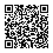 地図QRコード.jpg