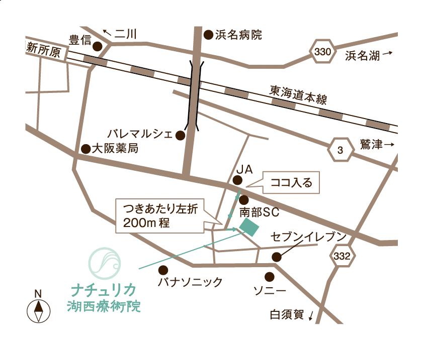 ナチュリカ地図修正.jpg
