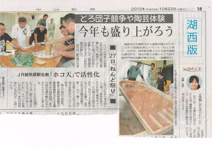 中日新聞2013年10月22日.jpg