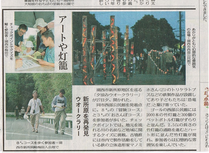 中日新聞2013年7月28日.jpg