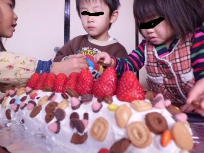 誕生ケーキ03.jpg