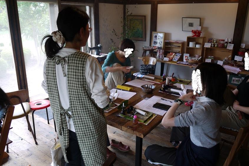 寿梅園びわ灸セミナー2014.003.jpg