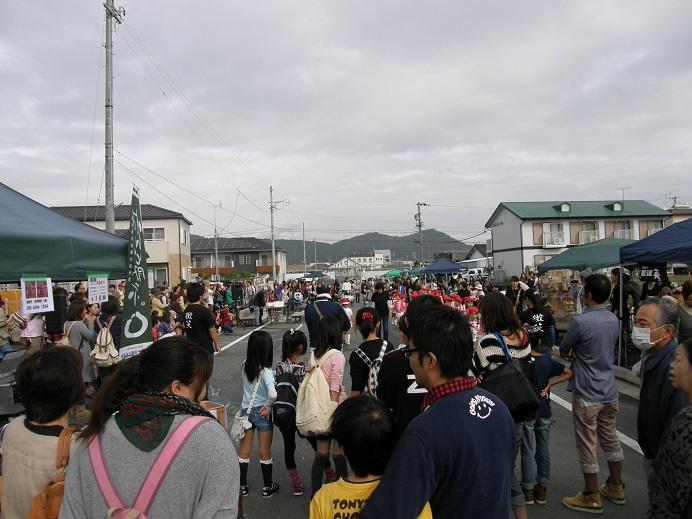 14ねんど004.jpg