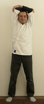 Tシャツ01.jpg