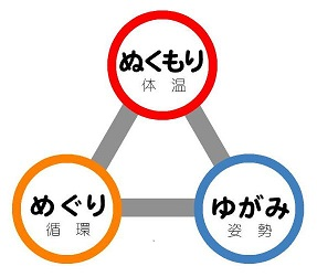 20121026_276215.jpg